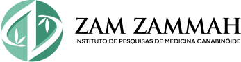 Zamzammah